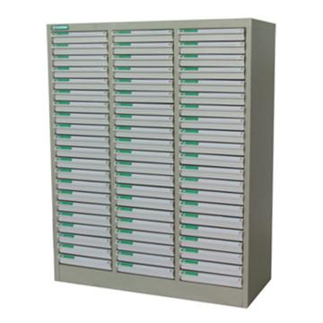 产品中心 - a4纸文件柜