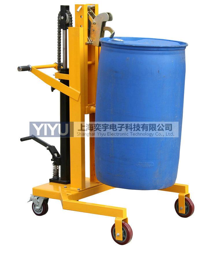 产品中心|油桶搬运车-油桶搬运车
