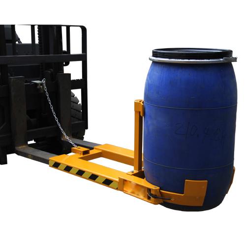 适用于单桶规格:55加仑(570900)