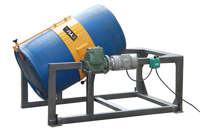 55加仑油桶搅拌器|油桶搅拌器-上海奕宇电子科技有限